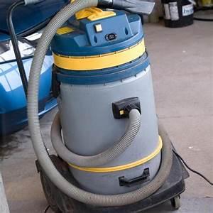 Acheter Un Aspirateur : prix aspirateur tous les prix d aspirateurs ooreka ~ Premium-room.com Idées de Décoration