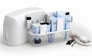 Aspen Pumps Mini Aqua Wiring Diagram
