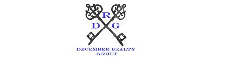 Mortgage guarantee insurance is a policy meant to protect a mortgage lender in the event that a borrower is no longer able to repay their loan or meet other contractual stipulations regarding the loan. DRG - Hurley Insurance Brokers   Pittsburgh, PA