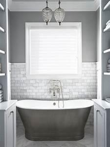 30, Calm, And, Beautiful, Neutral, Bathroom, Designs