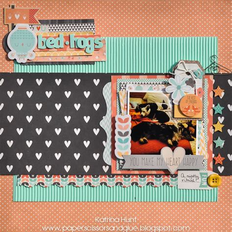 bedhogs fancy pants designs true friend collection
