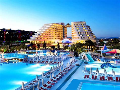miracle resort hotel antalya lara gezinomi