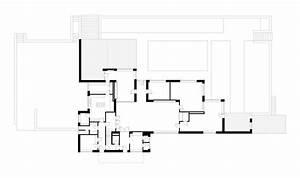 Langes Schmales Haus Grundriss : haus lange grundriss ~ Orissabook.com Haus und Dekorationen