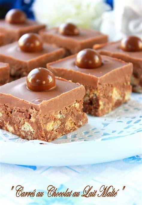 dessert avec du lait entier 28 images recette alimentation sur cuisine le fondant et