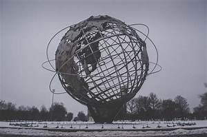 globe world sphere - WeLoveSoLo