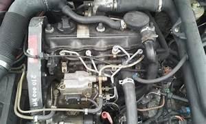 Moteur 1 9 Td Golf 3 : moteur volkswagen golf iii diesel ~ Gottalentnigeria.com Avis de Voitures