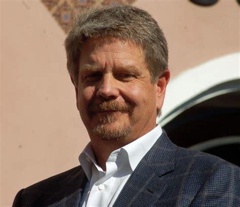 john wells filmmaker wikipedia