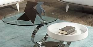 chateau d39ax la reunion canapes en cuir fauteuils With tapis ethnique avec canapé chateau d ax new design
