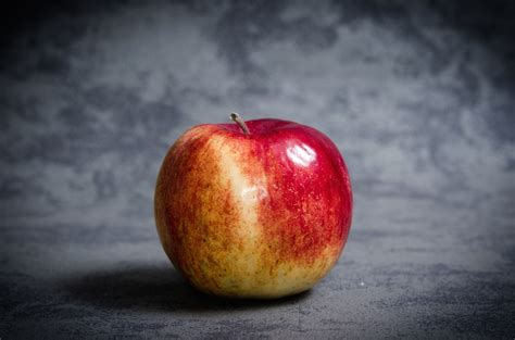 Free picture: apple, fruit, organic, nutrition, sweet ...