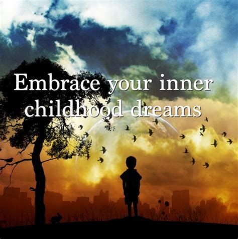 Inspirational Words of Dream - Dream Quotes with Pictures