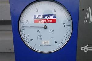 Pression Pneu Megane 2 : pression des pneus a chaud kart mag 172 by kart mag issuu pneus dunlop pressions pr conis es ~ Gottalentnigeria.com Avis de Voitures