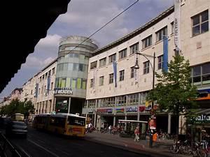 Schönhauser Allee 188 : sch nhauser allee arcaden berlin guide in english ~ Eleganceandgraceweddings.com Haus und Dekorationen
