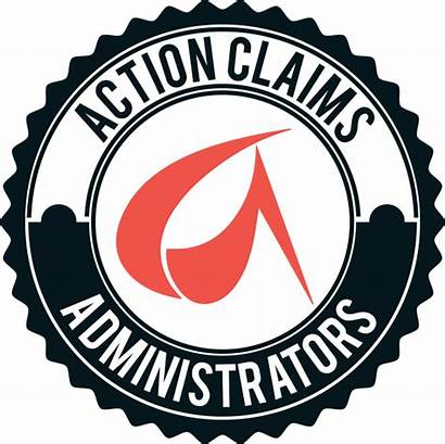 Action Service Claims Administrators Claim Insurance Workers