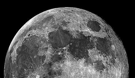 Hd Moon Wallpaper by Moon Desktop Wallpaper 72 Pictures