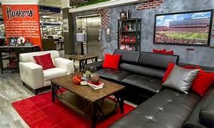 Home, Bar, Design, Diy