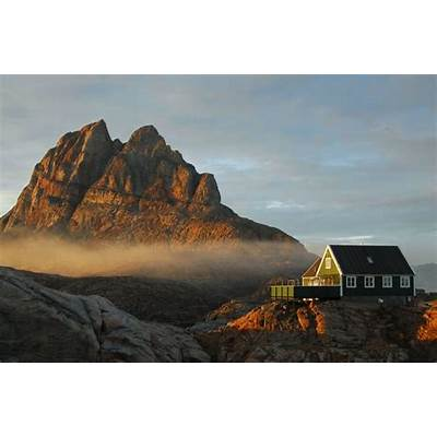 13 best images about Greenland on PinterestTraditional
