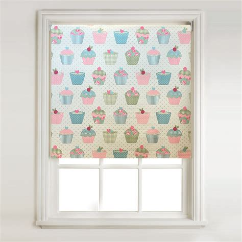 Kitchen Blinds Ebay by Cakes Thermal Blackout Roller Blind Metal