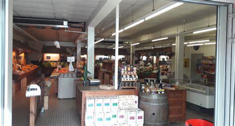 chambre du commerce avignon cap frais fruit légume avignon annuaire web local