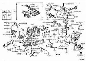 Carburetor Parts