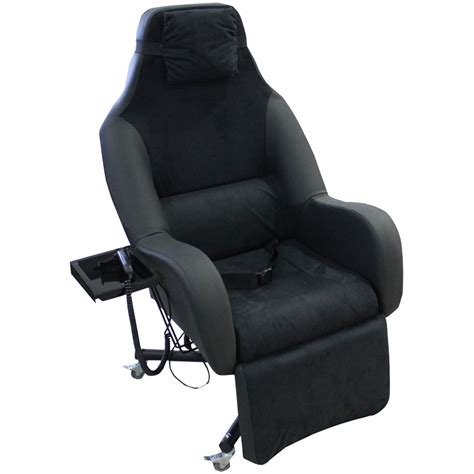 choisir son fauteuil coquille fauteuil coquille