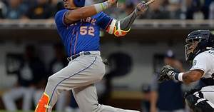 Mets Vs Mariners Lineups Broadcast Info And Open