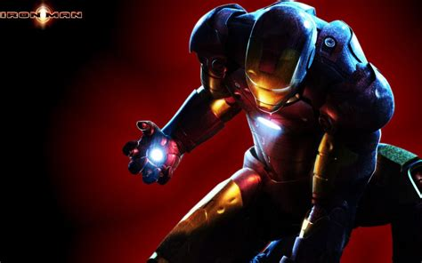 Animated Superheroes Hd Wallpapers - best of animated superheroes hd wallpapers hd wallpaper
