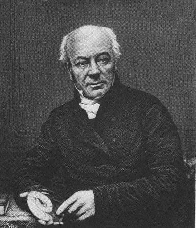 william buckland wikiquote
