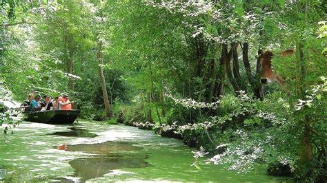 la maison du marais poitevin coulon venise verte accueil vend 233 e