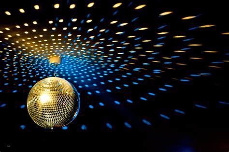 disco ball floor l disco ball wallpaper 52dazhew gallery