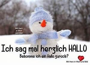 Sprüche Winter Schnee : pin von annelore reutter auf guten morgen mein schatz guten morgen morgen bilder und guten ~ Watch28wear.com Haus und Dekorationen