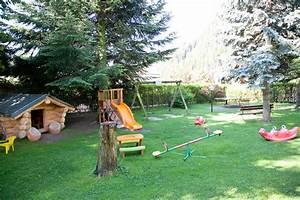 Wasserläufe Für Den Garten : kinderspielplatz f r den garten jg98 hitoiro ~ Michelbontemps.com Haus und Dekorationen