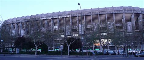 Microsoft in discussions to buy Real Madrid's soccer ...