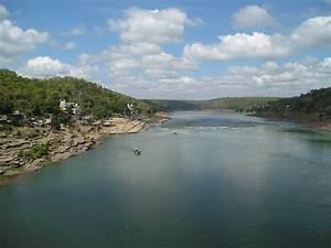NARMADA— A mystic river==>>>>>>>Prernamurti Bharti Shriji ...