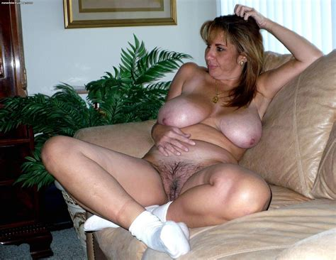114 In Gallery Homemade Big Tits Mature Picture 15