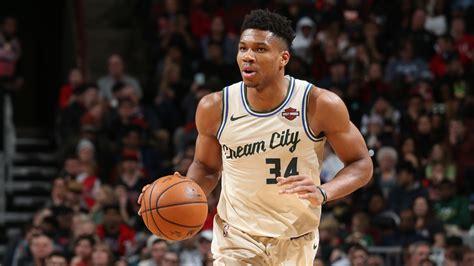 NBA Sharp Betting Picks (Jan. 8): Knicks vs. Jazz, Bucks ...