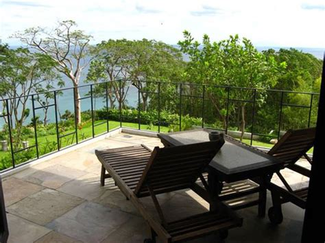 material selection  home terrace floor  wall  home ideas