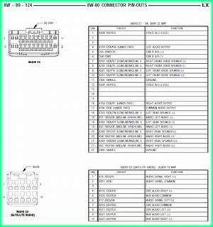 for a 2007 chrysler pacifica stereo wiring diagram - schema wiring diagrams  pace-cabin - pace-cabin.primopianobenefit.it  primopianobenefit.it