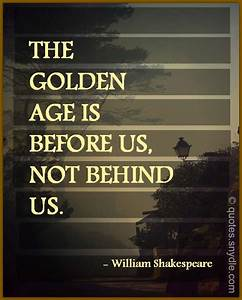William Shakespeare Quotes and Sayings with Image - Quotes ...