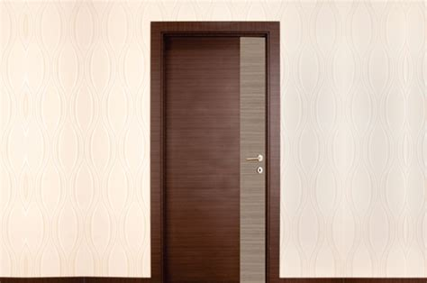 Flush Door by Swastik Flush Doors Kitply Industries Ltd