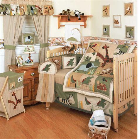 beautiful  comfortable bedding sets  baby nursery