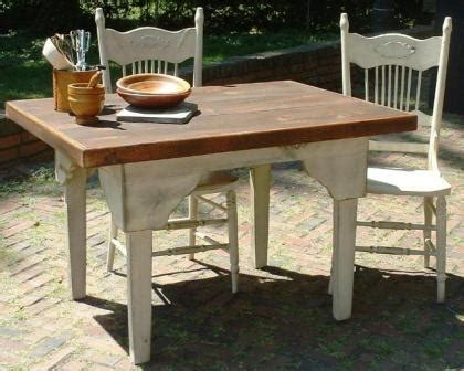 small country kitchen tables country rustic small dining table from s wood 5380