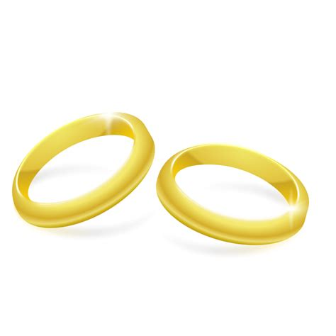 privacy policy collection of free ring cliparts on clip library
