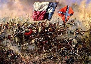 Links to the American Civil War 1861-1865 ...  Civil