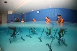 Club Med Gym : cmg club butterfly ~ Medecine-chirurgie-esthetiques.com Avis de Voitures