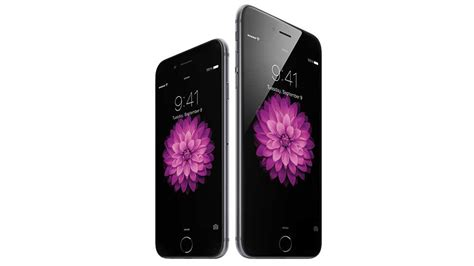 iphone 20 apple iphone 8 sales seen rising 20 upcoming iphone