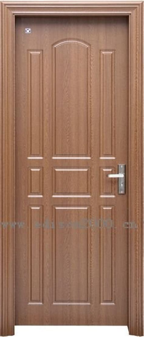 cost to paint interior doors cost to paint interior doors average labour cost price to