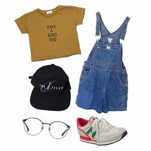 92 best Aesthetic Clothing images on Pinterest | Feminine fashion Clothing and Clothing apparel