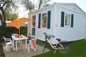 location mobile home fidji vendee camping le clos des With camping mobil home vendee avec piscine 3 location mobile home bali vendee camping le clos des