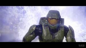 Review Halo The Master Chief Collection All Hail The