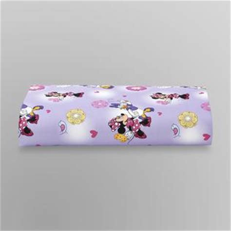 delta children minnie mouse canopy toddler bed kmart